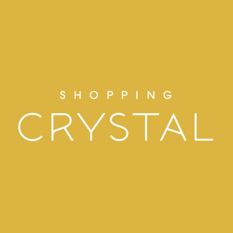 Shopping Crystal prepara ofertas especiais em comemoração ao Dia do Consumidor