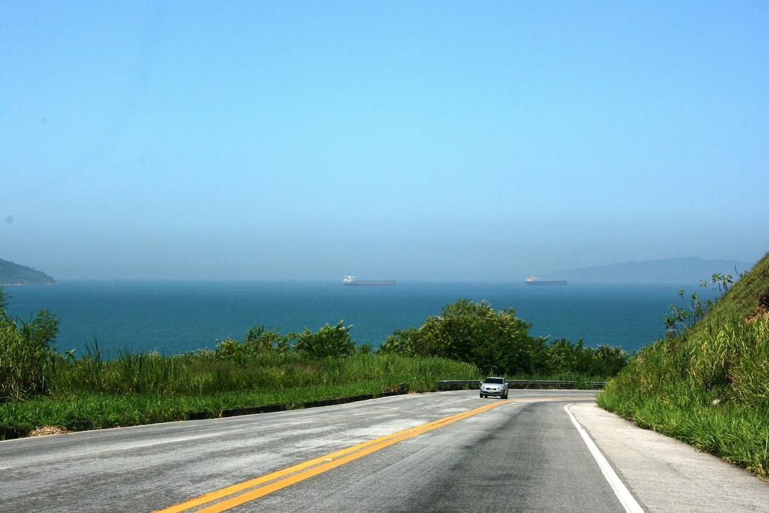 Feriado prolongado: se for pegar a estrada, atenção às leis de trânsito