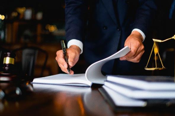 Decisão proferida pelo Superior Tribunal de Justiça exclui crédito presumido de ICMS na base de cálculo do IRP