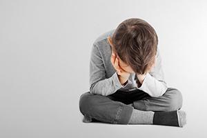 Psicopedagoga separa dicas práticas de como evitar abusos psicológicos durante a quarentena