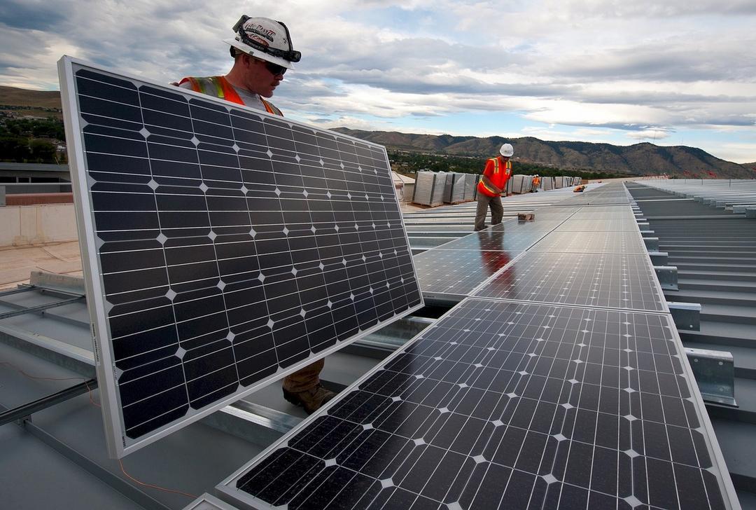 Diminui interesse por energia solar, diz pesquisa