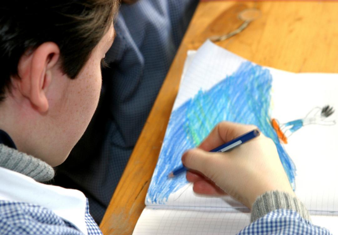 Como identificar e tratar o TDAH no ambiente escolar