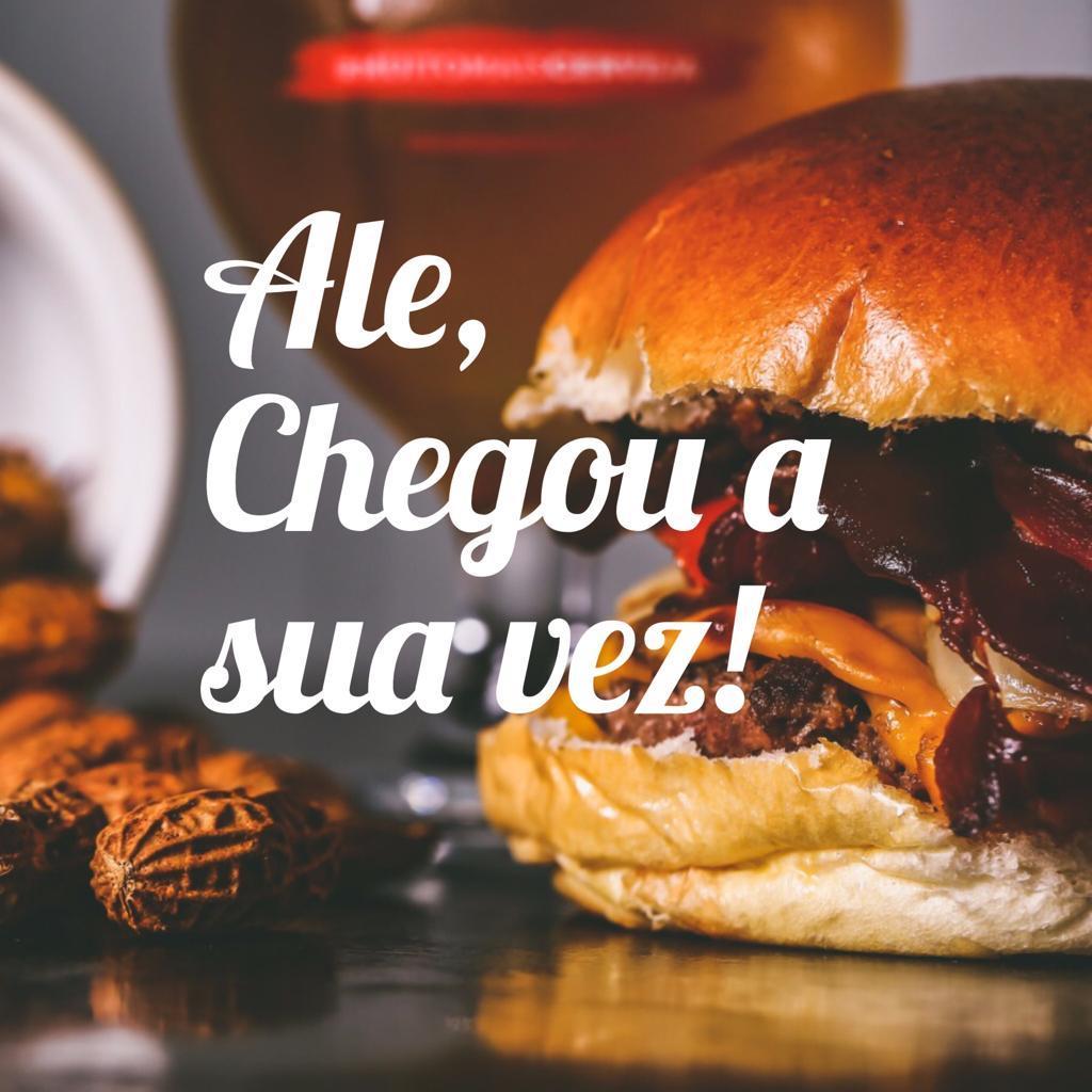 Chelsea lança campanha de nomes e dá burger ou shake de graça nos finais de semana