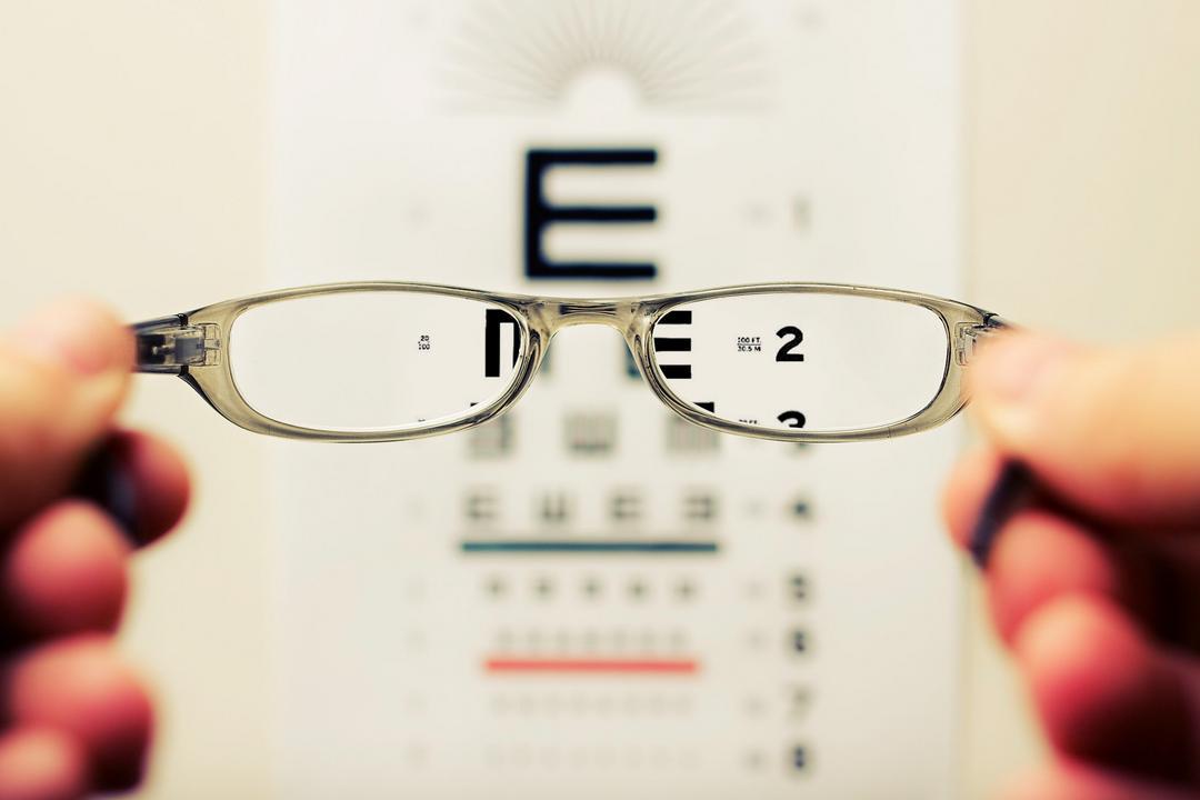 Selo de Qualidade Técnica para ópticas é lançado no PR como benefício para população e mercado de saúde visual