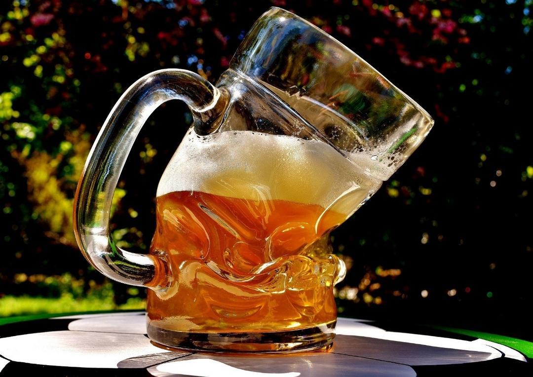 Conscientizar sobre os perigos do álcool ao volante é uma das metas da Segunda Década para Segurança no Trânsi