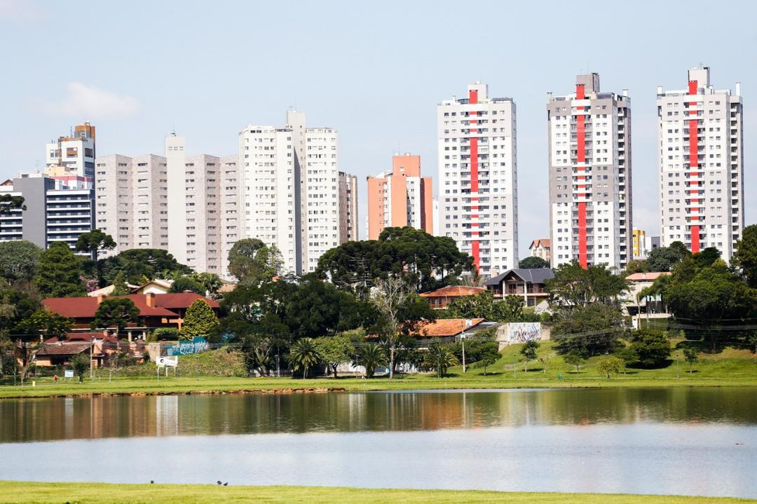 Encontrar valores adequados para aluguéis; entenda como funciona o Comitê de Locação do Secovi-PR
