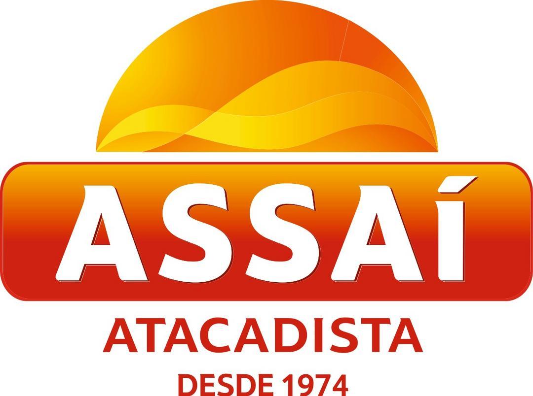 Para apoiar transformadores, Assaí realiza ação especial de parcelamento em produtos de Páscoa