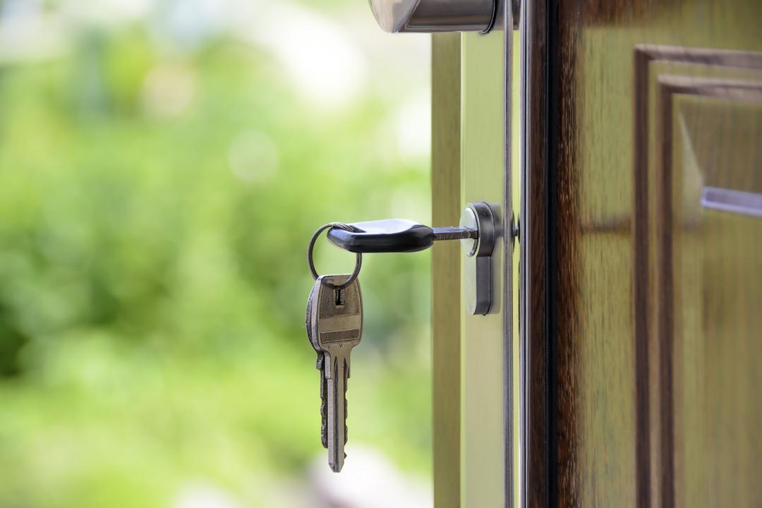 Ticket médio dos imóveis usados residenciais à venda permanece na casa dos R$ 300 mil