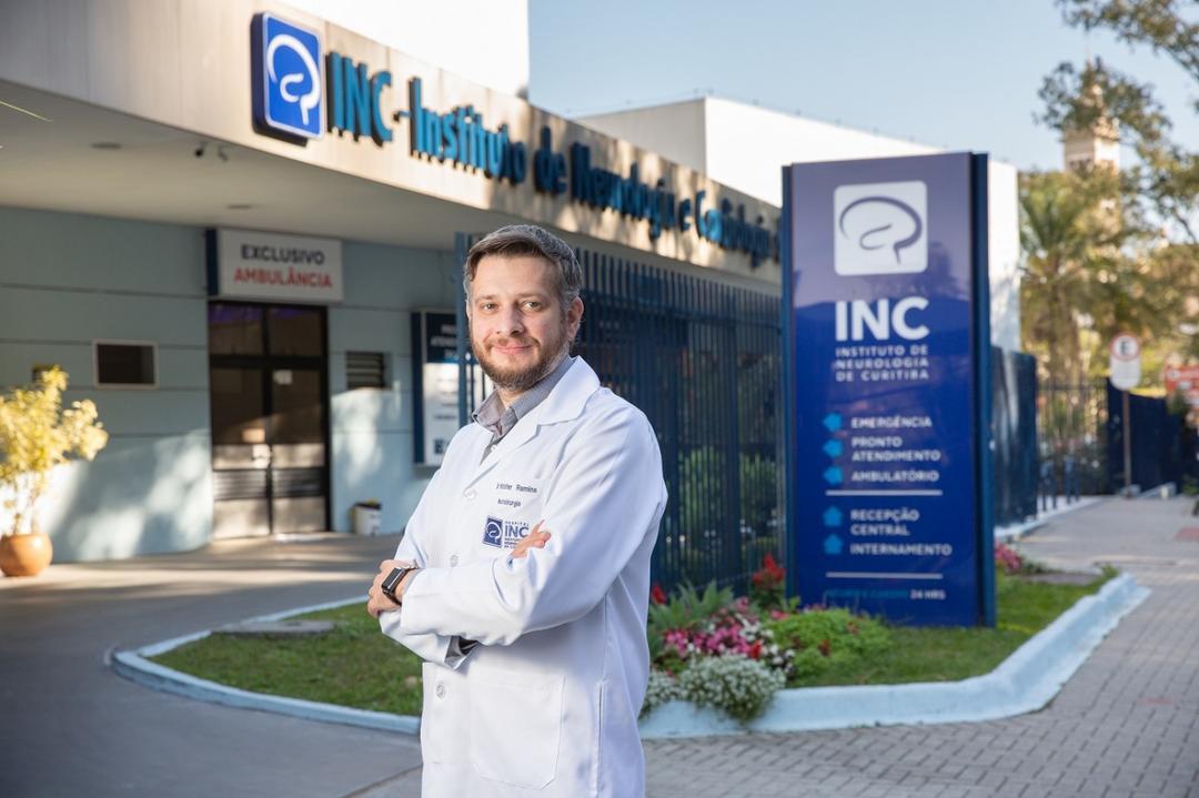 Neurologia oferece tratamento integral para lombalgias, dores que atingem 7 em cada 10 pessoas no mundo