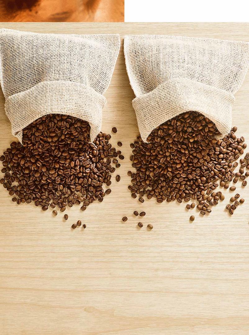Especial de Cafés do Pão de Açúcar traz ofertas exclusivas e destaca a versatilidade da bebida