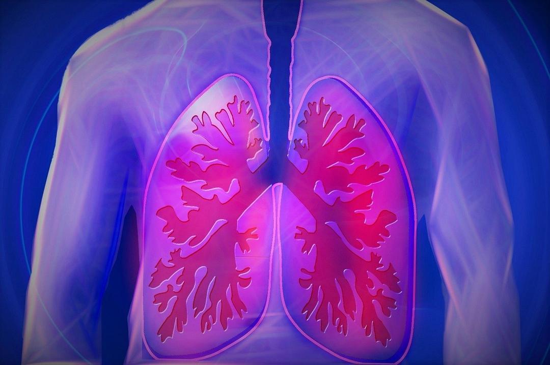 Asma e bronquite exigem cuidados e tratamento