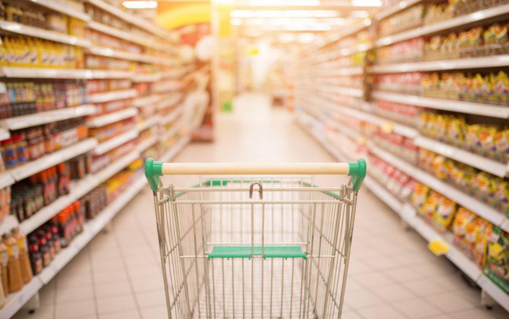 Pesquisa mostra que o uso de detergentes verdes pode economizar 50 mil toneladas de químicos anualmente