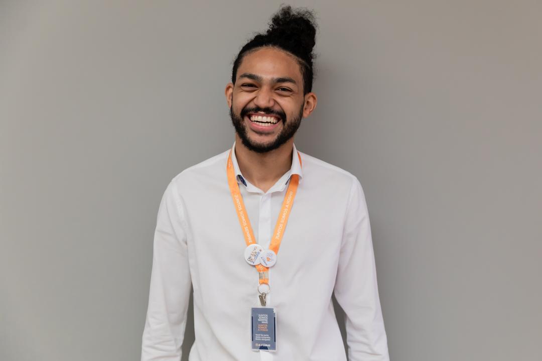 A.Yoshii lança Programa de Estágio para universitários de Londrina e região