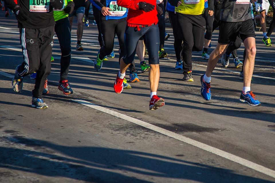 Dia do Esportista: conheça os benefícios de manter uma rotina de exercícios
