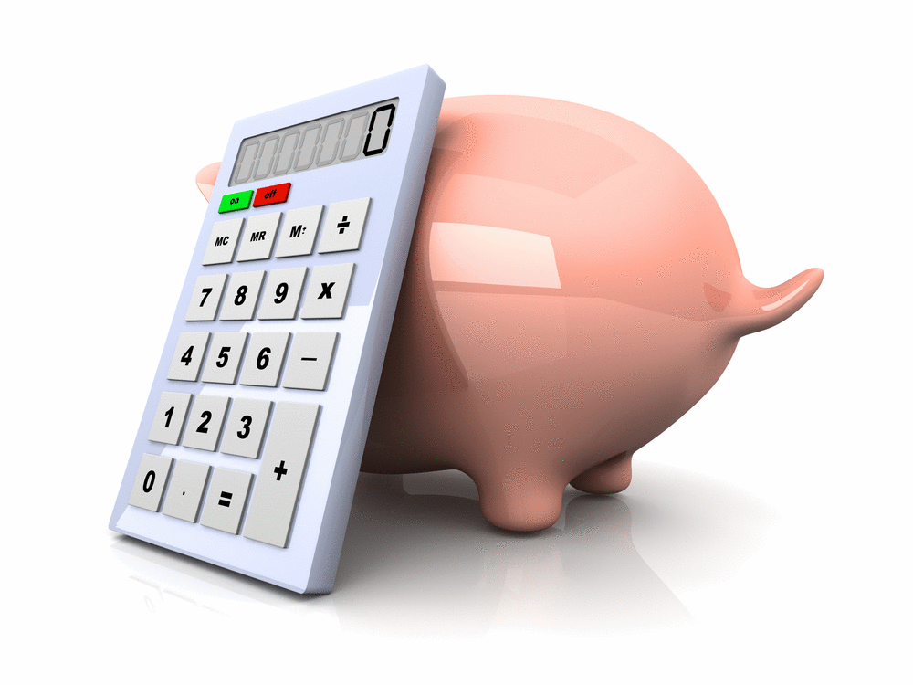 Saiba como fazer seu dinheiro render mais sem sacrificar seus hábitos de consumo
