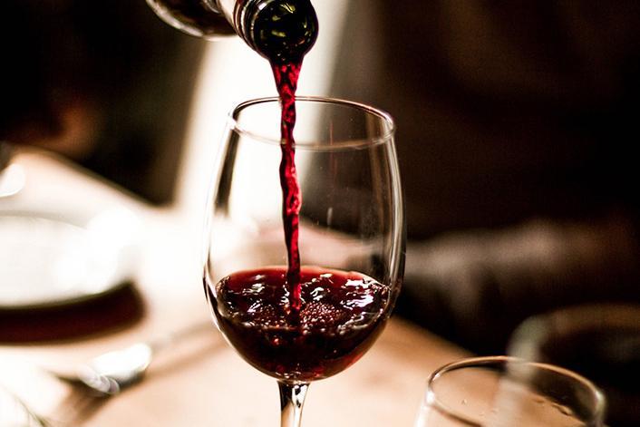 """Lobert Bistrô traz evento """"Uma noite na França"""" com harmonização de pratos e vinhos franceses"""
