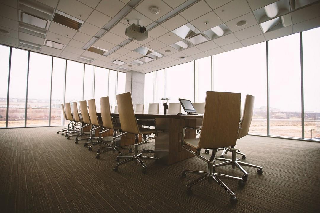 Câmara Americana de Comércio promove capacitação de alto nível para empresas familiares da região sul