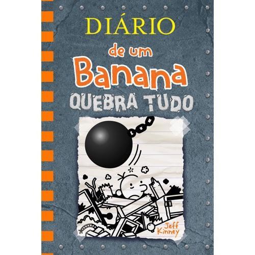 Leitura nas férias escolares: os livros mais procurados na Livraria Cultura do Shopping Curitiba