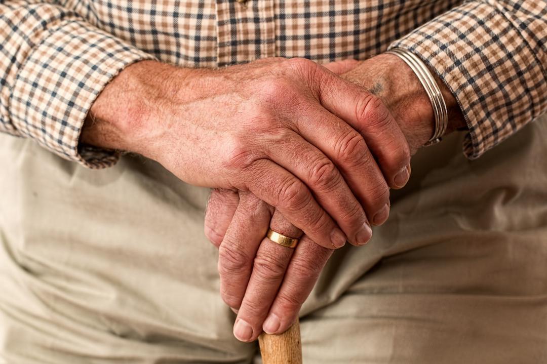 A prática de atividades de lazer em idosos institucionalizados
