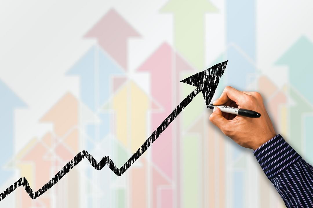 Produção geral da Rede Lojacorr supera 78 milhões em fevereiro