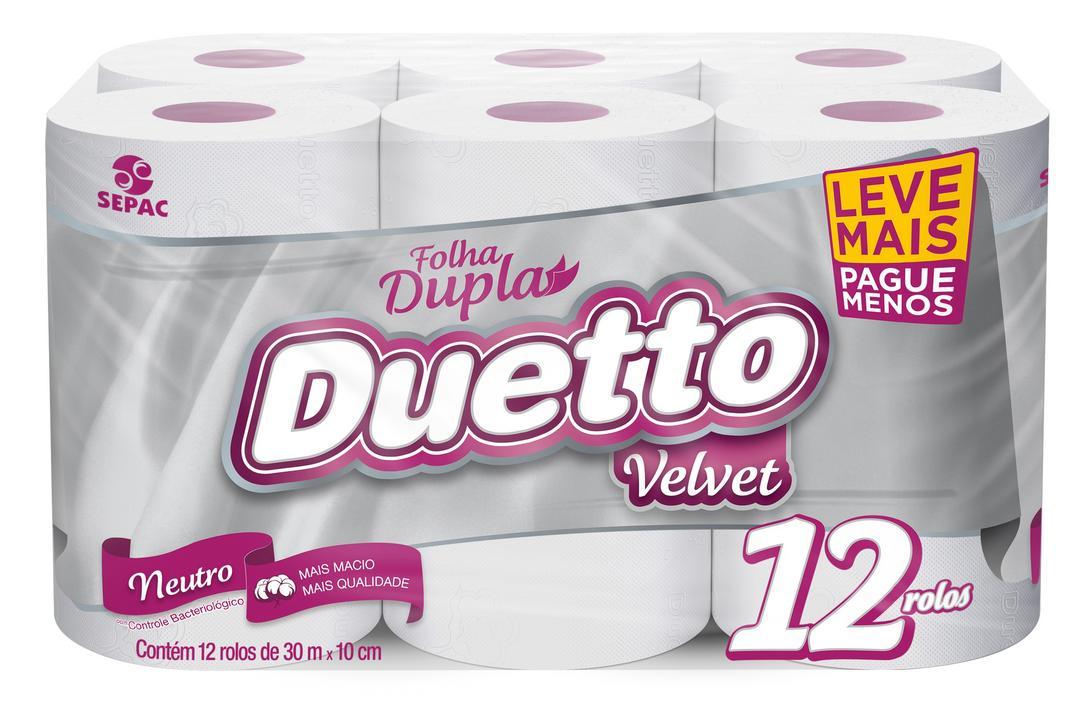 Sepac com Duetto Velvet lembra todas as mulheres sobre a importância da prevenção do câncer de mama