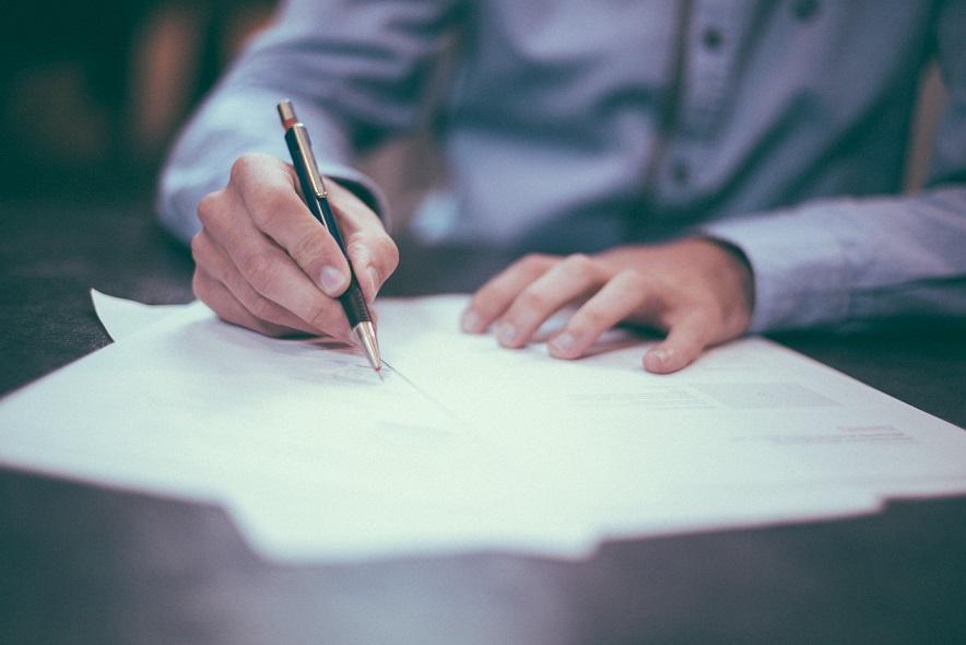 Assessoria jurídica de startups é novo caminho para o formado em Direito