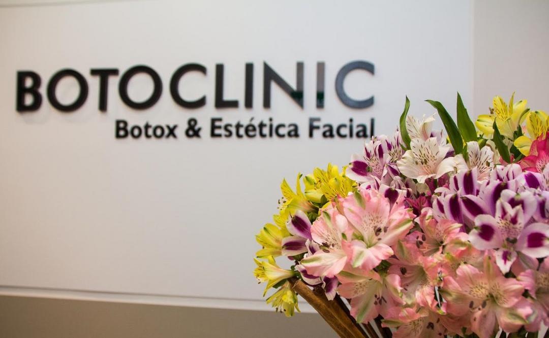 Botoclinic inaugura primeira unidade em Curitiba