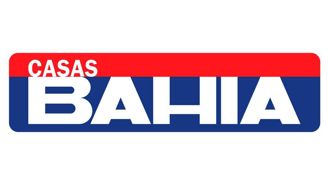 Casas Bahia indica sofás-cama e poltronas perfeitos para a chegada do Outono