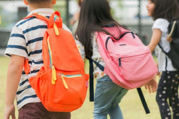 Como diminuir conflitos na escola através de métodos alternativos