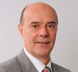 Küster Machado Advogados apresenta consultor de infraestrutura