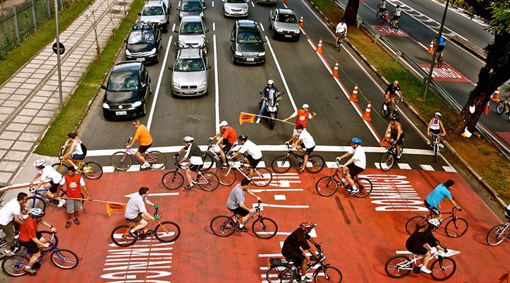 Trânsito seguro se faz com responsabilidade e inclusão