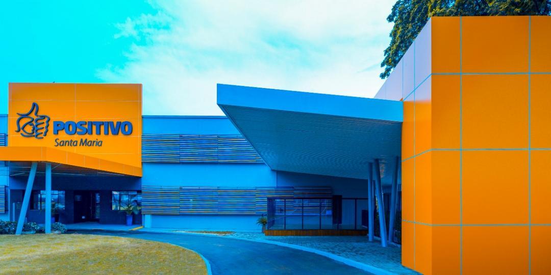 Escola é construída em apenas dois meses aliando planejamento e tecnologia