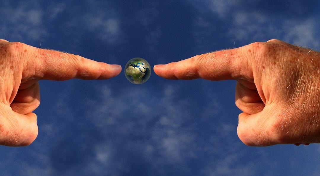 Centro universitário promove 12 horas de palestras sobre o Meio Ambiente