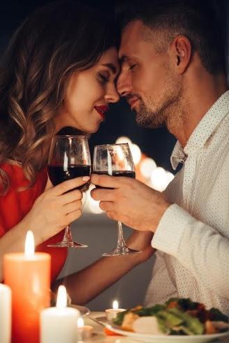 Santa Mônica promove jantar dançante em comemoração ao Dia dos Namorados