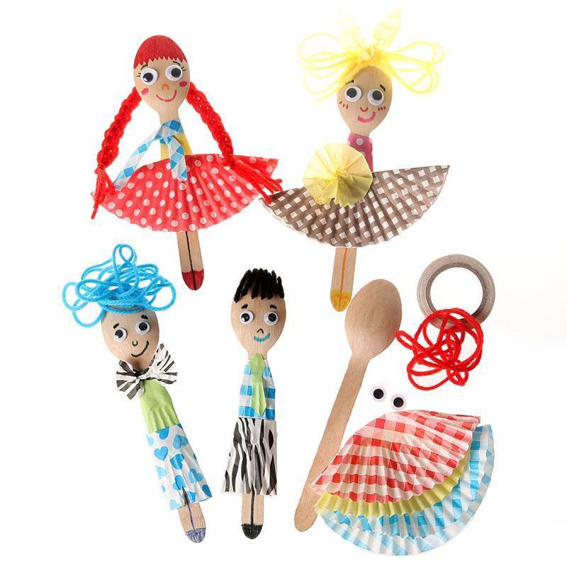 Shopping Estação presenteia crianças com kits juninos para se divertirem em casa