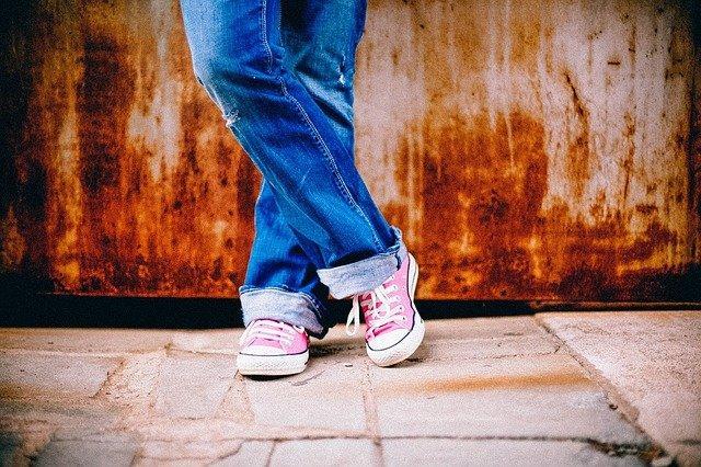 Parceria com Fundação Wilson Picler vai garantir a preparação de adolescentes em vulnerabilidade social
