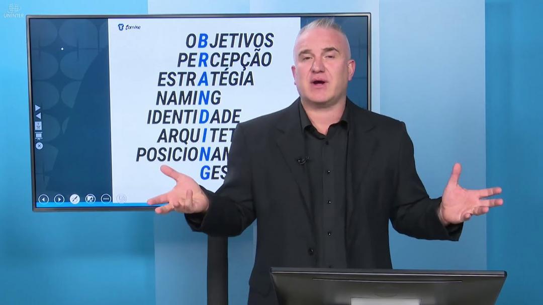 Marketing digital movimenta a economia no Brasil