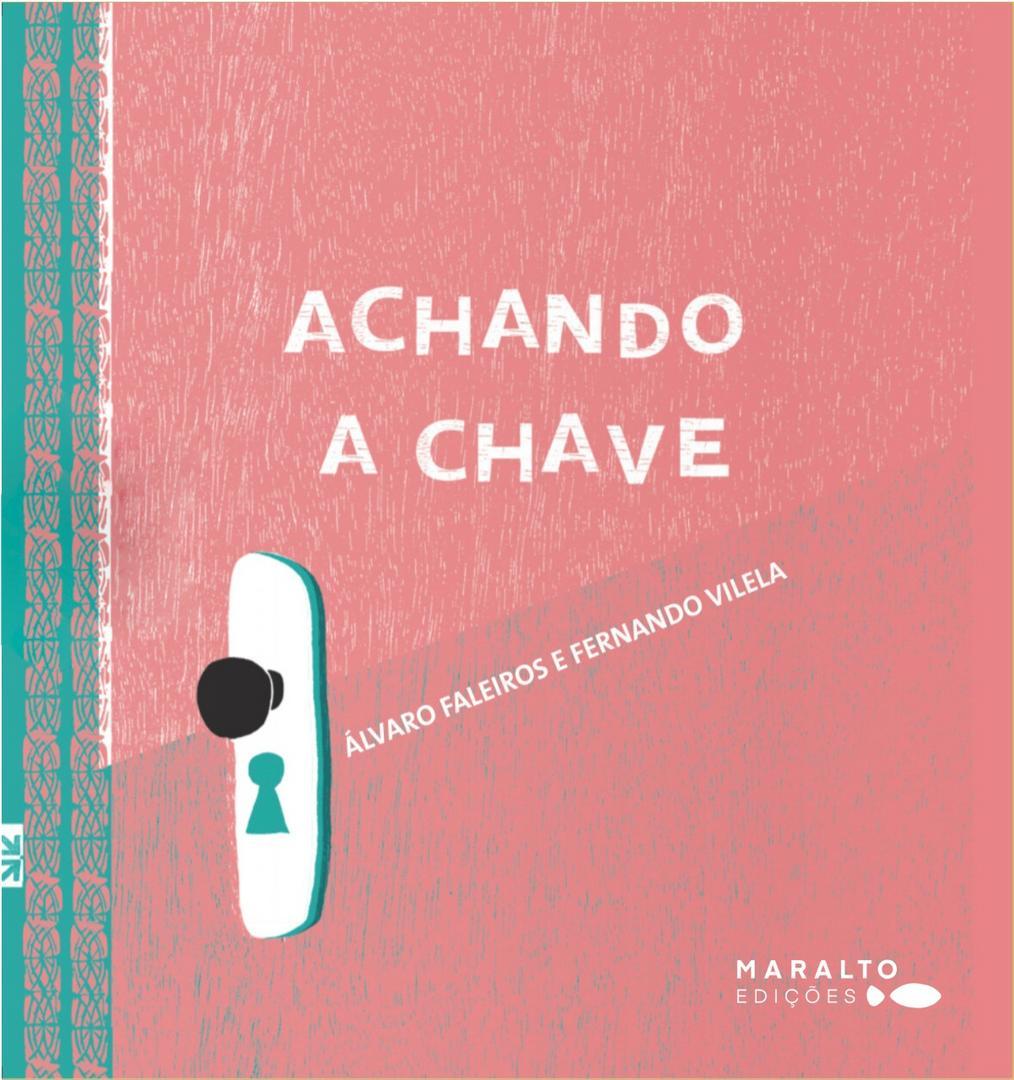 Editora Positivo concorre com quatro obras entre os finalistas do Prêmio Flipoços