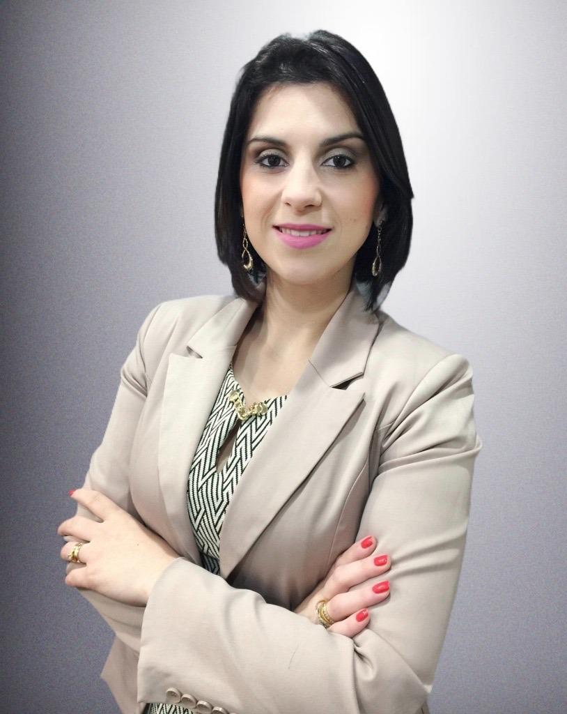 Banco Central eleva a Selic: como ficam os investimentos?