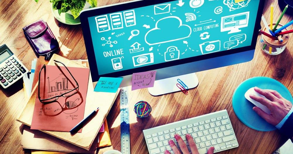 Por que o marketing digital é tão importante para pequenas empresas