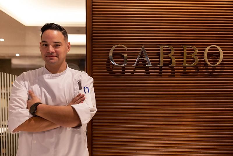 Restaurante do Grand Hotel Rayon promove noites temáticas