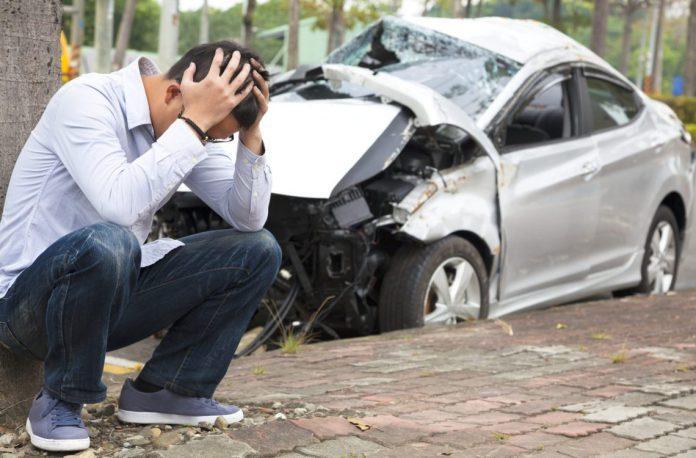 Cerca de 1,35 milhões de pessoas morrem a cada ano vítimas de acidentes no trânsito