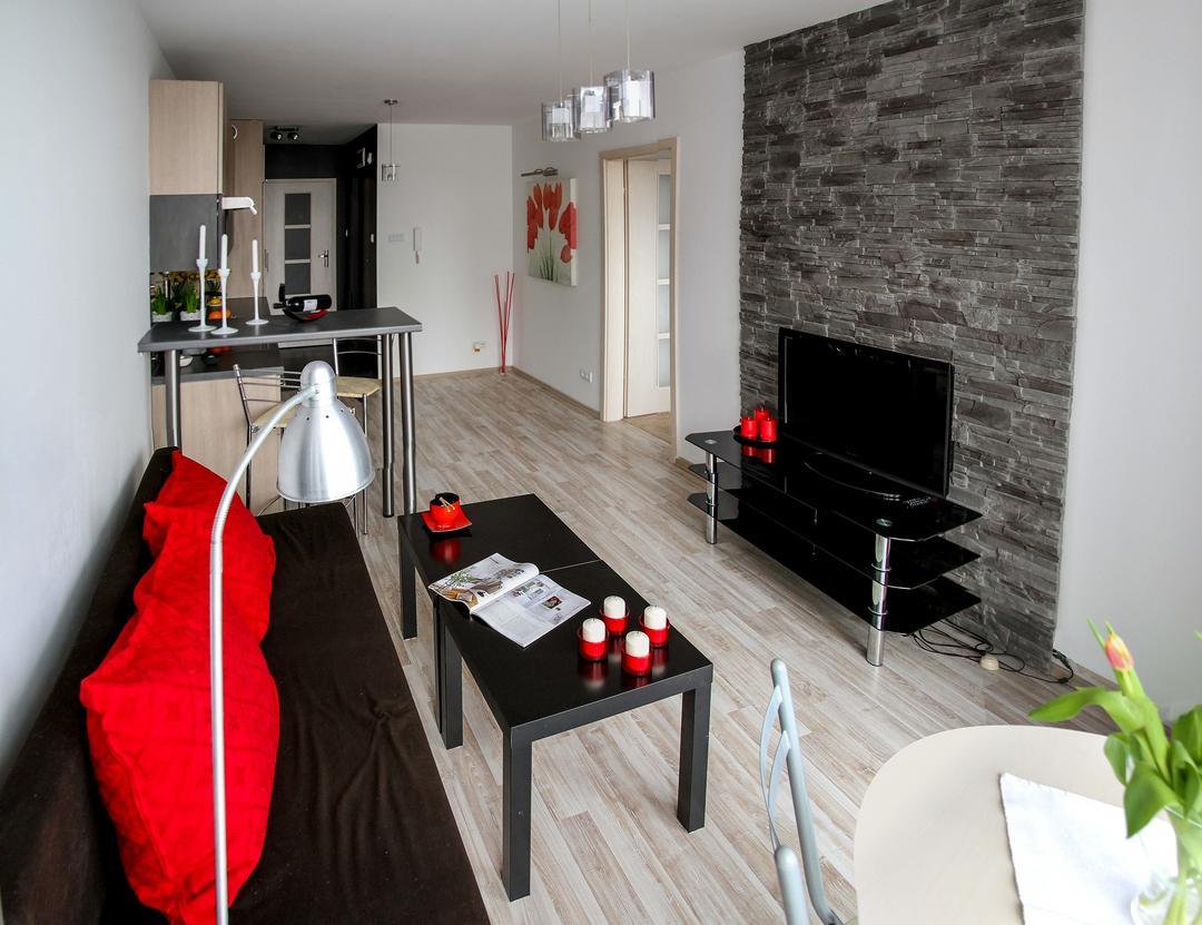 50% dos imóveis residenciais para locação em Curitiba são apartamentos, aponta Inpespar
