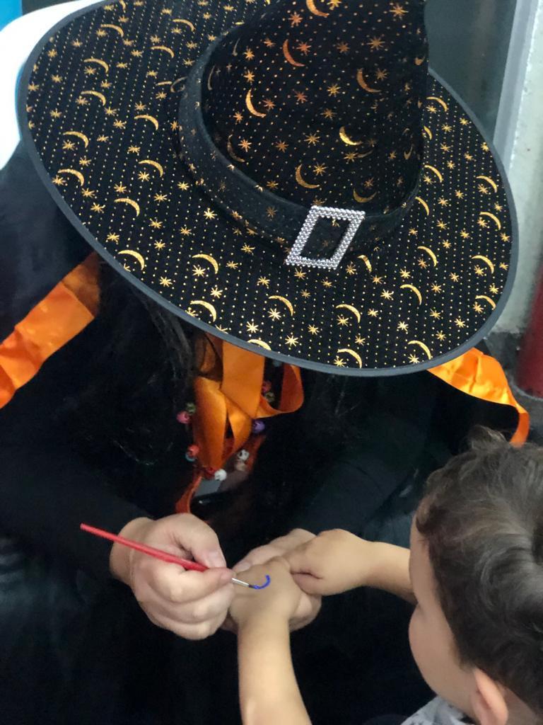 10 dicas para aproveitar as férias escolares no Mercado Municipal de Curitiba