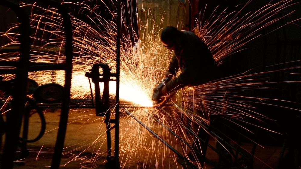 Microempreendedores Individuais já são quase 60% do total de indústrias do país