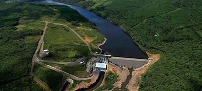 Criação de novas hidrelétricas de pequeno porte geraria 200 mil novos empregos