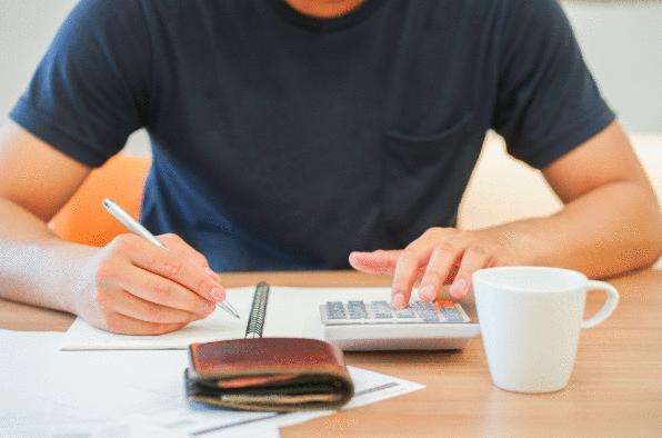 Corte do seu orçamento hábitos que podem estar levando seu dinheiro embora
