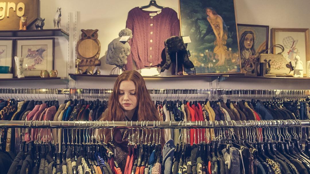 Com crescimento de 8,14%, varejo de roupas e acessórios movimenta bilhões e segue em crescimento