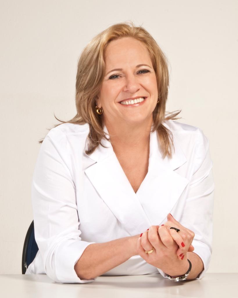 Programa Nacional do Inspirando Mulheres Empreendedoras será nessa sexta-feira