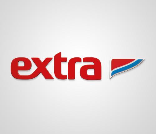 Nova campanha do Extra entrega selinhos de desconto para clientes comprarem panelas importadas
